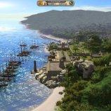 Скриншот Port Royale 3 – Изображение 8
