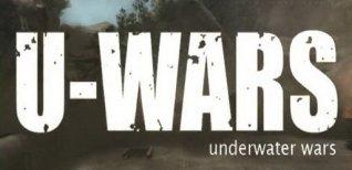 Underwater Wars. Видео #1