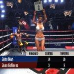 Скриншот Real Boxing – Изображение 8