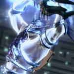 Скриншот God of War: Ascension Primordials – Изображение 7