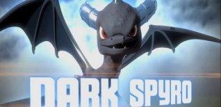 Skylanders Spyro's Adventure. Видео #3