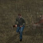 Скриншот Deer Hunter Tournament – Изображение 85