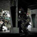 Скриншот Titanfall – Изображение 14