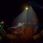 Скриншот Deep Rock Galactic – Изображение 7
