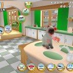 Скриншот 101 Kitty Pets – Изображение 4