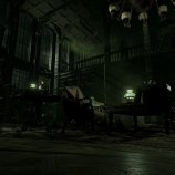 Скриншот Call of Cthulhu