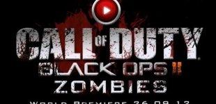 Call of Duty: Black Ops 2. Видео #3