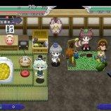 Скриншот Touhou Genso Wanderer – Изображение 5