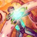 Скриншот Starbound – Изображение 19