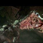 Скриншот Resident Evil 6 – Изображение 211