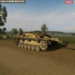 Скриншот WWII Battle Tanks: T-34 vs. Tiger – Изображение 68