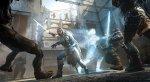 Monolith открыла мир новой игры по «Властелину колец» - Изображение 5