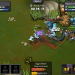 Скриншот Team of Fantasy – Изображение 11