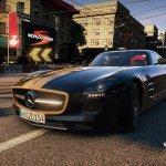 Скриншот World of Speed – Изображение 2