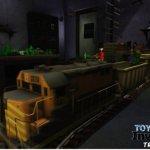 Скриншот Toy Wars Invasion – Изображение 16