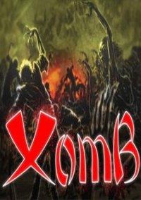 Обложка XomB