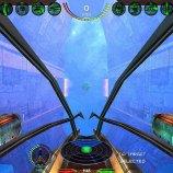 Скриншот BANG! Gunship Elite – Изображение 2
