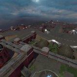 Скриншот PSI: Syberian Conflict