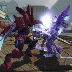 Скриншот City of Transformers – Изображение 21