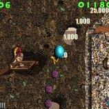 Скриншот Filbert Fledgling
