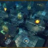Скриншот Dungeonbowl