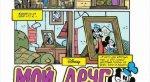 10 лучших комиксов, вышедших виюле нарусском языке. - Изображение 23