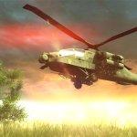 Скриншот Wargame: AirLand Battle – Изображение 29
