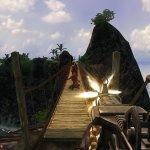 Скриншот Far Cry: Wild Expeditions – Изображение 4
