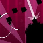 Скриншот Electronic Super Joy – Изображение 3
