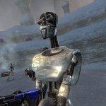 Скриншот Terra: Formations – Изображение 34