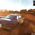Скриншот Rally Racer Drift – Изображение 6