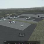 Скриншот Infinite Flight Simulator – Изображение 20