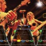 Скриншот Guitar Hero: Smash Hits – Изображение 20