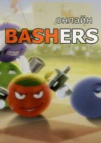 Обложка BASHERS онлайн