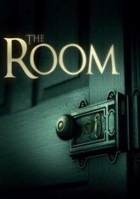Обложка The Room