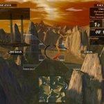 Скриншот Astronoid – Изображение 12