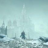 Скриншот Dark Souls II: Crown of the Ivory King – Изображение 2