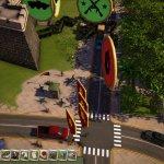 Скриншот Tropico 5: Espionage – Изображение 4