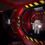 Скриншот Stationeers – Изображение 5