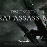 Скриншот Dishonored: Rat Assassin
