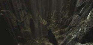 AquaNox 2: Revelation. Видео #1
