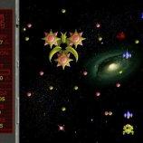 Скриншот Alien Outbreak – Изображение 5