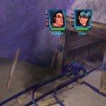 Скриншот Future Tactics: The Uprising – Изображение 1