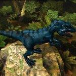 Скриншот Battle of Giants: Dinosaur Strike – Изображение 7
