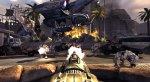 Bioshock и еще 3 события из истории игровой индустрии - Изображение 18