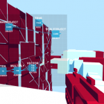 Скриншот Glitchspace – Изображение 8