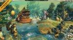 Age of Wonders 3 расширят новой кампанией через месяц - Изображение 4