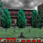 Скриншот Alien Cabal – Изображение 18