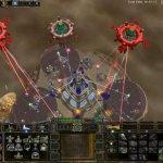 Скриншот Perimeter: Emperor's Testament – Изображение 39