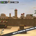 Скриншот Mussoumano Game – Изображение 9